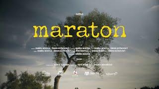 Video Světlo - Maraton (Official Music Video)