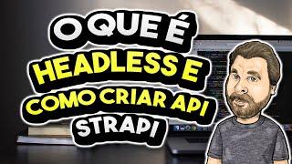 strapi - मुफ्त ऑनलाइन वीडियो