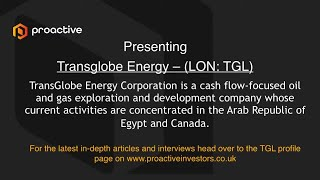 transglobe-energy-present-at-the-proactive-one2one-investment-forum-12-02-2021
