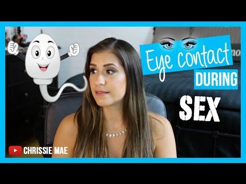 Online-Sex mit einem sechzehn Jahren