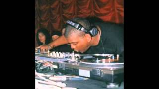 Claude Young @ I Love Techno Ghent 1/5/1999