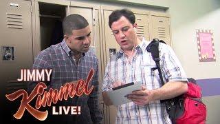 "Music Video for Drake & Jimmy's Song ""Tweet Tweet"""