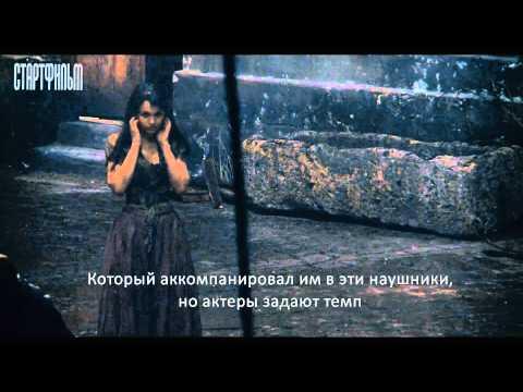 Высказывание русских поэтов о счастье