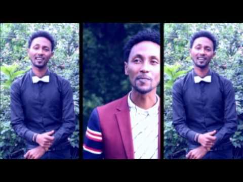 Faarfannaa Afaan Oromoo Haaraa 2017 Far KARRASAA TAASISAA