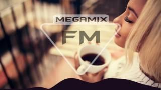 Alexandra Stan Megamix 2016