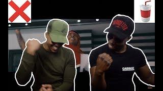 ❌🥤 FORREAL!! | Digga D - No Diet (Music Video) | @MixtapeMadness - REACTION