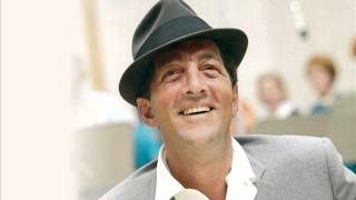 Dean Martin - You're Nobody 'Till Somebody Loves You