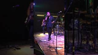 Domine - Arioch the Chaos Star live 14.03.2019
