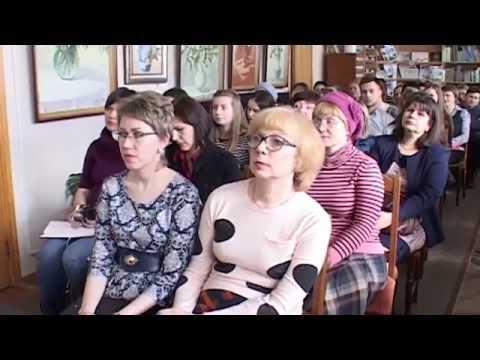 Расписание богослужений в храме серафима саровского в г златоусте