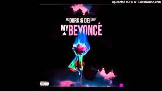 Lil Durk - My Beyonce ft. DeJ Loaf (Acapella)