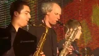Friendly Fires live @ Glastonbury 2011 Full Concert