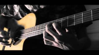 Pierce The Veil   Bulls In The Bronx Flamenco Section] AxeManMix