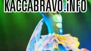 kaccabravo info самая детская афиша Израиля и билеты онлайн