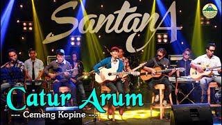 Download lagu Catur Arum Cemeng Kopine Mp3
