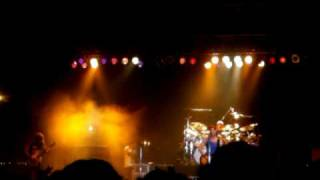 311 - live - No Control - 2010 - Pittsburgh