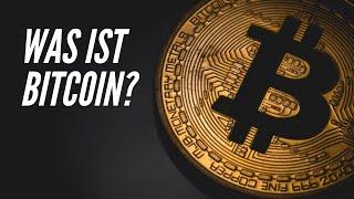 Wie viel war ein Bitcoin im Jahr 2009 in Naira?