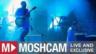 Hot Chip - Over And Over | Live in Sydney | Moshcam