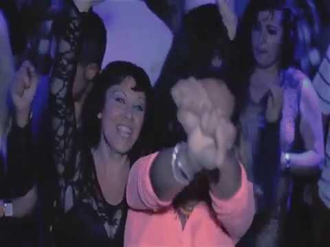 Atrevete Discoteca - Torremolinos Costa del Sol