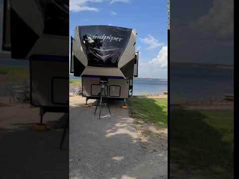 Video Of Tall Chief Cove - Skiatook Lake, OK
