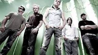 It's The Only One You've Got - 3 Doors Down