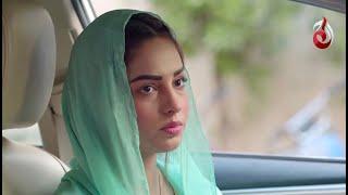 Kiya Khurram Sab Ko Bata Day Ga Jo Usnay Bhar Daikha? | Charagar | Best Scene