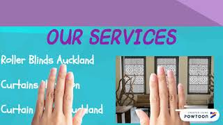 Starlight Fabrics Provides Affordable Curtains in Auckland