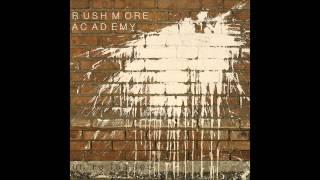 Rushmore Academy - Memento Mori (2007)