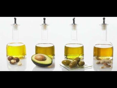 Le medicine per candeggiare di pelle da posti