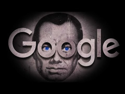 Bookmark This: Over 400 Links Google Doesn't Want You to Visit