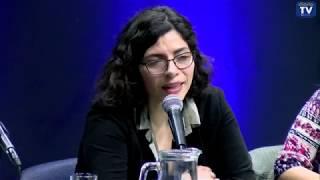 Foro: ¿Nuevo ciclo de la política chilena?
