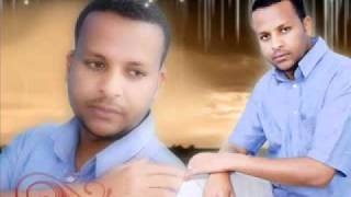 حماده السودانى ( ابو قلب حنين ) تحميل MP3