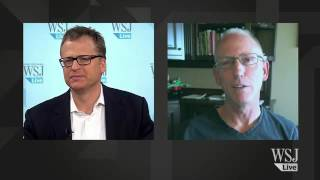 Scott Adams' Secret Of Success: Failure