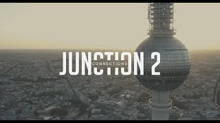 Rodhad - Live @ Junction 2 Connections 2021