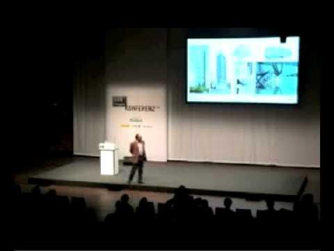 Robert Rubinstein - Green Investment Talk - Part 2
