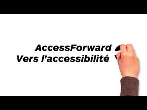 Training for An Accessible Ontario