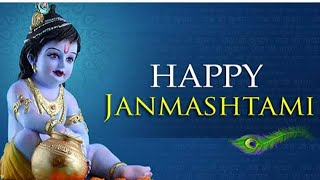 Janmastami status /Krishna janmastami whatsapp status / Happy janmastami 2020 - Download this Video in MP3, M4A, WEBM, MP4, 3GP