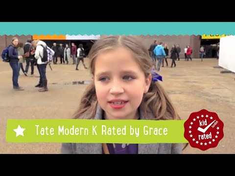 Grace (8) – <strong><span style=
