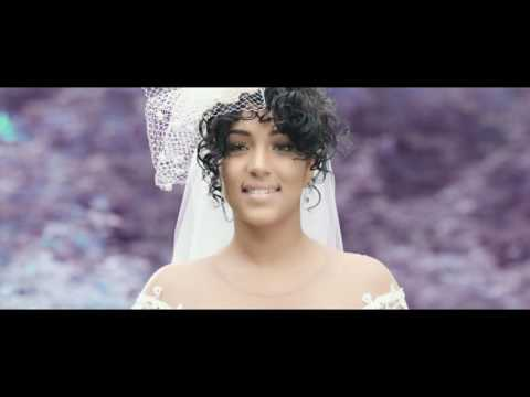 Nesly & Marvin - Dans ma life
