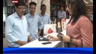 FM Arun Jaitley Raps Rahul Gandhi For Parliament Disruptions