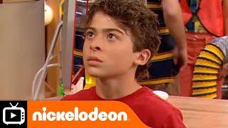 ICarly   Cool Apartment   Nickelodeon UK