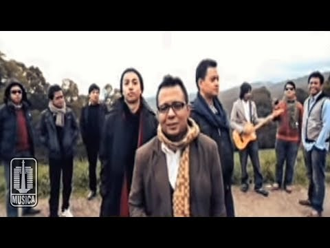 Kahitna - Bintang (Official Music Video)