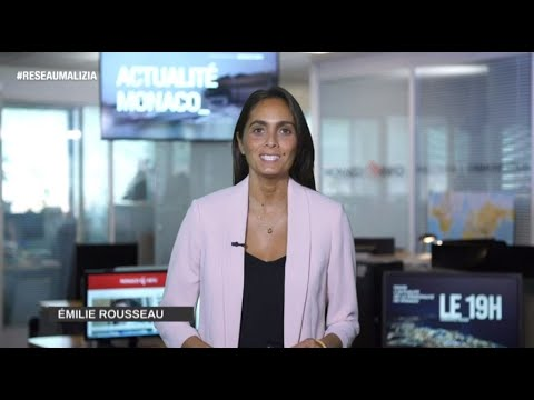 The Seven O'Clock News Programme, Saturday 14 November 2020