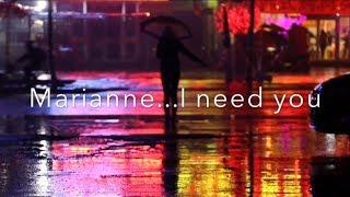 Farewell Stanleys - Marianne