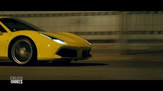 Sidhu Moose Wala Yaar Tera Vs Ferrari (official Video)