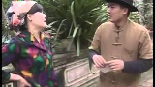 Thư giãn cuối tuần 3 3 2012 Video Hài, Clip Hài Tết, Táo Quân 2012, Hài Kịch, Gala Cười, Gặp Nhau Cuối Năm, Xem Haitet net