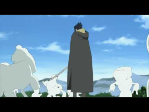 Kisame vs itachi yahoo dating 2