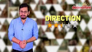 Audience Review of Sidharth Malhotra, Sonakshi Sinha, Akshaye Khanna's Ittefaq
