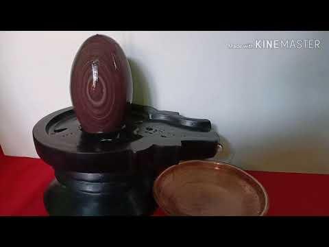 Tilak Shivalingam