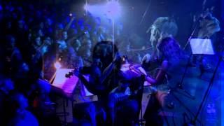 Arkona - 10 let vo Slavu (Full-concert) HDV