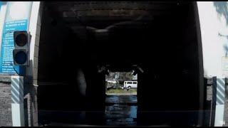 Car Wash In HD Carwash Vol. 1